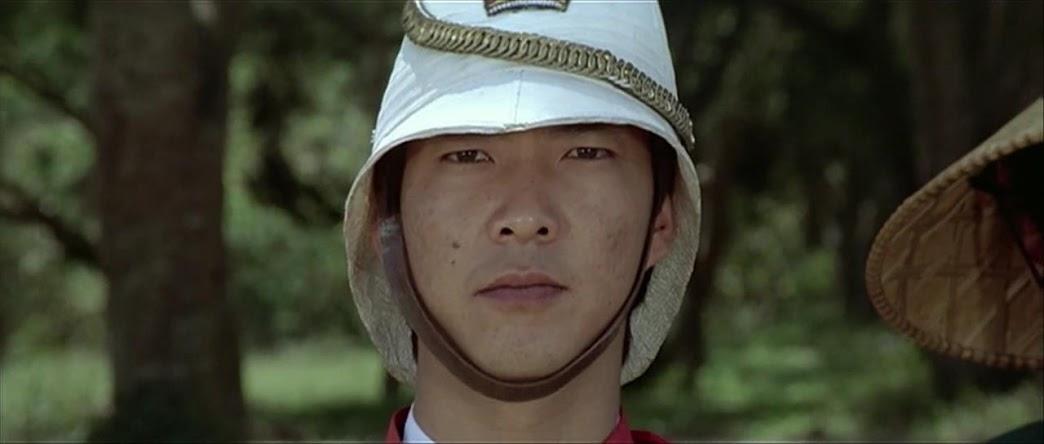 720p jackie Chan