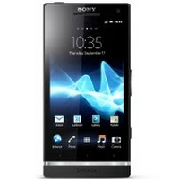 Xperia Owners