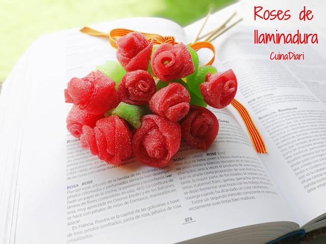 6-5-Roses cintes llaminadura cuinadiari-ppal1