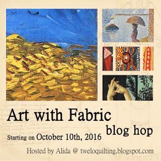 ArtWithFabricButton-Fall2016