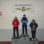 TrofeoEscayolas2014