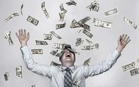 10 Ways to make  money  in stock market