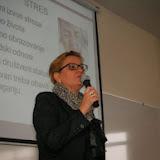 Seminar za nastavnike srednjih skola - DSCN4354.JPG