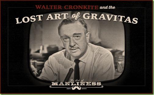 Walter-Header
