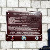 LagunasAltiplanicosTrip