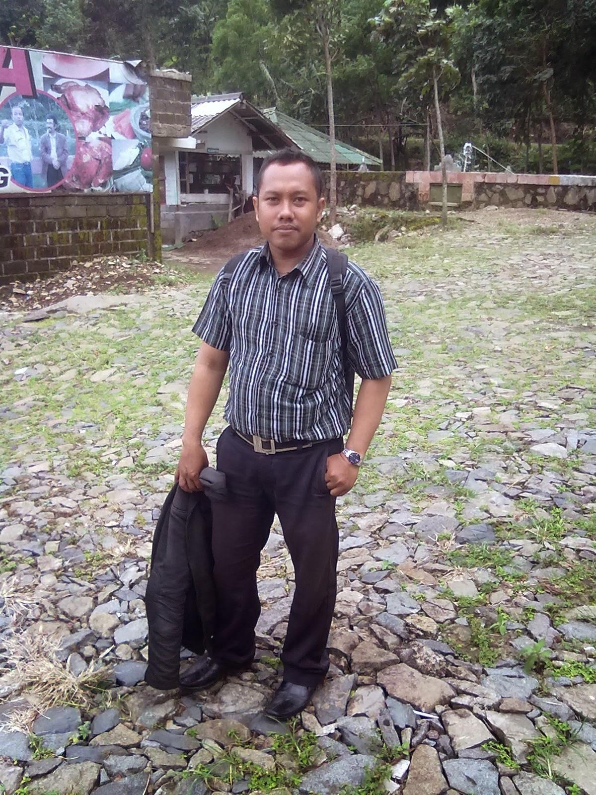 Maz Jamil Google