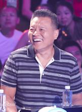 Zhao Xiaorui China Actor