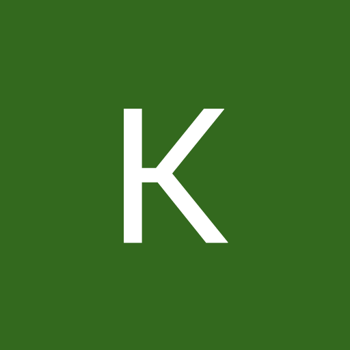 user Kyle Jones apkdeer profile image