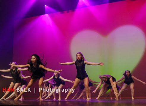 HanBalk Dance2Show 2015-6371.jpg