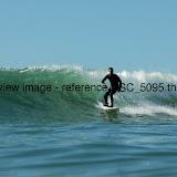 DSC_5095.thumb.jpg