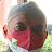 Uvang Permana avatar image