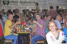 FFInzersdorf2013_ (16)