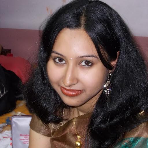 Amitava Adhikary Photo 10