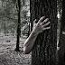 Cinco maneiras fáceis de como se livrar de pesadelos.