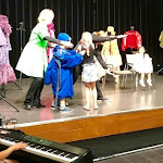 Interactief meespeeltheater ZieZus voor scholen voorstelling Maranza 6.jpg