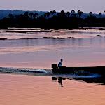 Africa-Boat on Zambizi.jpg