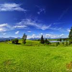 Panorama 072_1280px.jpg