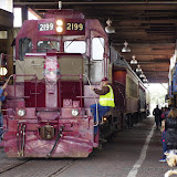 03-10-15 Fort Worth Stock Yards - _IMG0845.JPG