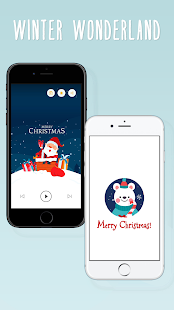 Best Christmas Carols for Children 2019 for PC-Windows 7,8,10 and Mac apk screenshot 5