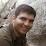 Ali Hussain's profile photo