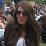Catalina Campos's profile photo