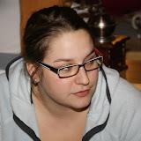 svw_2011_Florihuette_005.jpg