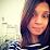 Cinthia Pereyra's profile photo
