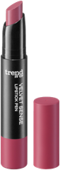 4010355284297_trend_it_up_Lipstick_Pen_020