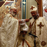 Feast of the Resurrection 2012 - _MG_1338.JPG