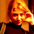 <b>Sila Karakaya</b> - photo