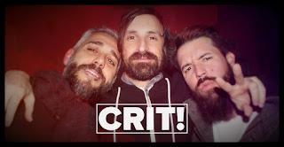 CRIT!-#36-2015-02-12-11