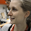 Sophie Metras's profile photo