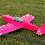 CADO-CentroAeromodelistaDelOeste-Volar-X-Volar-2052.jpg