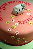 Hello Kitty!.JPG