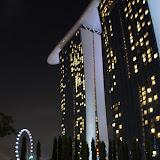 2012-04-20 Singapore