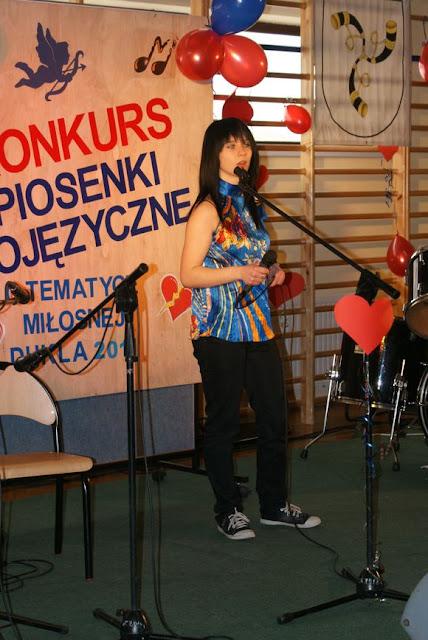 Konkurs piosenki obcojezycznej o tematyce miłosnej - DSC08895_1.JPG