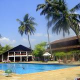 Sri Lanka Hotele