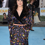 OIC - ENTSIMAGES.COM - Kat Shoob at the Entourage - UK film premiere  in London 9th June 2015  Photo Mobis Photos/OIC 0203 174 1069