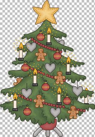 tree (2).jpg