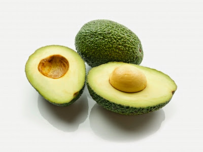 Avocado Benefits : Super Food for Health - HealthLuv