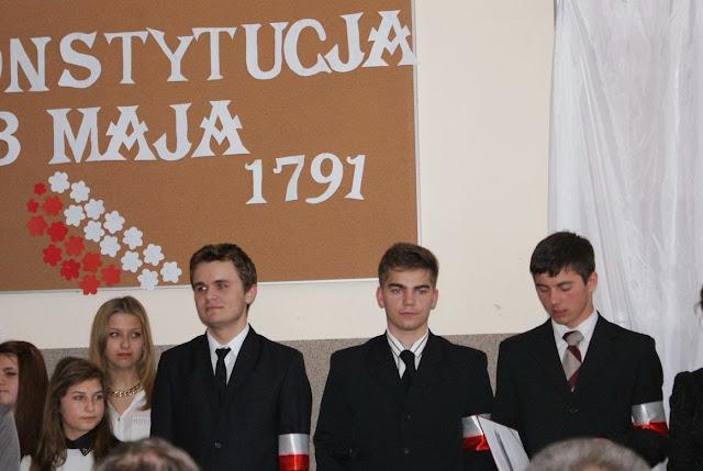 Uroczysta Akademia 3 Maja - DSC08151_1.JPG