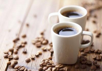 กาแฟกับสุขภาพ, ประโยชน์ของกาแฟ, กาแฟ สรรพคุณ