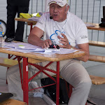 2013.05.30 Tour of Estonia, avaetapp Viimsis ja Tallinna vanalinnas - AS20130530TOE44S.jpg
