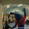 Laste pidu koos Jänku-Jussiga www.kundalinnaklubi.ee 20.JPG