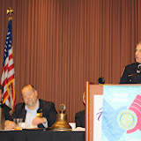 Public Safety Awards 2014 - IMG_9308.JPG