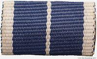 302 FDJ Jugendobj. Bronze draagtekens