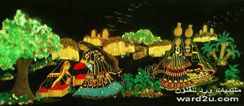 اشغال فنية ادارة شرق المنصورة 2011