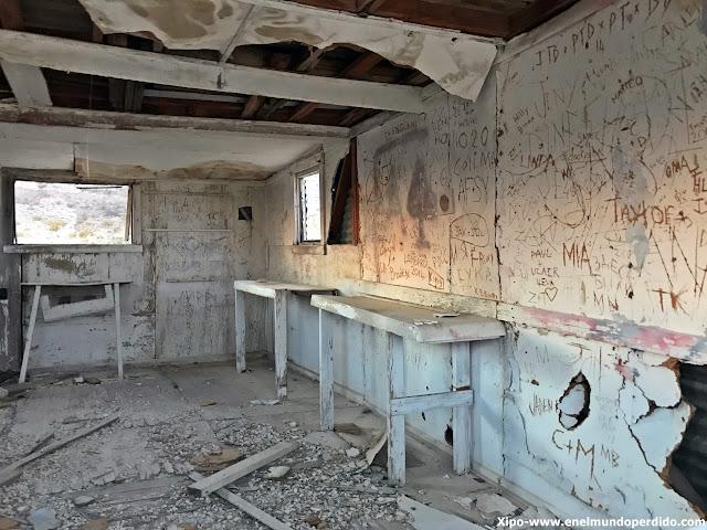 casa-abandonada-rhyolite.JPG