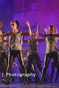 HanBalk Dance2Show 2015-6482.jpg