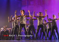 HanBalk Dance2Show 2015-6482.jpg